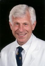Stuart Weinstein, MD